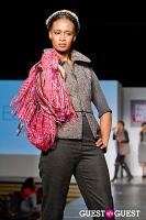 Fame Rocks Fashion Week 2012 Part 11 #179