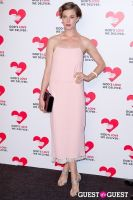 New York City Ballet's Fall Gala #91