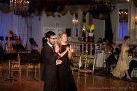 Second Annual Harmony Program Waltz #1