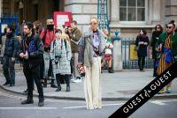 London Fashion Week Pt 2 #18