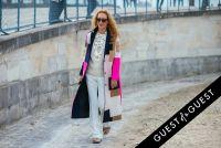 Paris Fashion Week Pt 4 #7