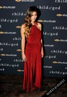 Child of God Premiere #62