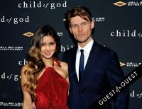 Child of God Premiere #3