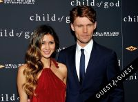 Child of God Premiere #68