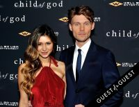 Child of God Premiere #70