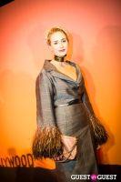 Whitney Studio Party Gala 2013 #3