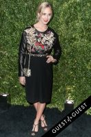 Chanel's Tribeca Film Festival Artists Dinner #50
