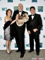 Wildlife Conservation Society Gala 2013 #138
