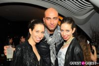 STK New York Midtown VIP Opening #138