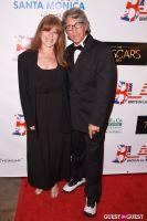 The 6th Annual Toscar Awards #4