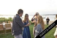 Cointreau & Guest of A Guest Host A Summer Soiree At The Crows Nest in Montauk #47