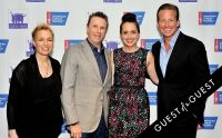 American Cancer Society's 9th Annual Taste of Hope #52