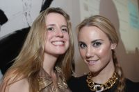 Miami in New York: Party at the Chelsea Art Museum #8