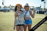 Coachella Festival 2015 Weekend 2 Day 1 #49
