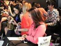 Simply Stylist Event at the W Hollywood #45