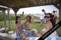 GUEST OF A GUEST x DOLCE & GABBANA Light Blue Mediterranean Escape In Montauk #263