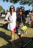 The Hampton Classic 2014 #19