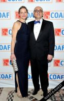 COAF 12th Annual Holiday Gala #278