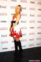 Silent House NY Premiere #94