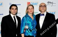 Children of Armenia Fund 11th Annual Holiday Gala #174