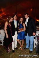 Elizabeth Mulhern (left), Evan Uhlick, Ashton Abbot, Kevin Crowe