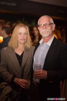 The MEDIUM Group Presents - Cocktails and Curators: An evening Honoring Paola Antonelli #59