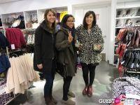 H&M x Isabel Marant Launch Party #28
