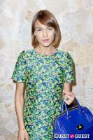 Alice and Olivia Presentation #107