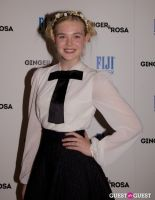 FIJI and The Peggy Siegal Company Presents Ginger & Rosa Screening  #33