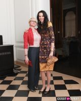 L'Wren Scott at Neue Galerie New York #87