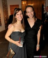 District Design Society's Creative Black Tie Party #9