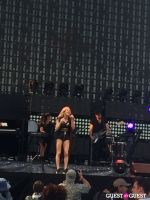 Coachella 2014 -  Weekend 1 #90