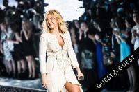 Victoria's Secret Fashion Show 2015 #273