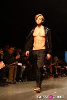 Jeffrey Fashion Cares 2012 #42
