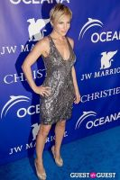 Oceana's Inaugural Ball at Christie's #46