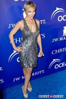 Oceana's Inaugural Ball at Christie's #45
