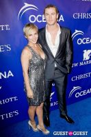 Oceana's Inaugural Ball at Christie's #58