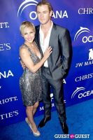 Oceana's Inaugural Ball at Christie's #50