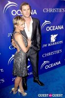 Oceana's Inaugural Ball at Christie's #60