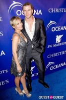 Oceana's Inaugural Ball at Christie's #59