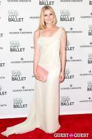 NYC Ballet Spring Gala 2013 #36