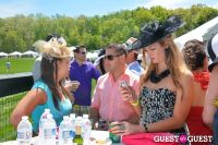 Becky's Fund Gold Cup Tent 2013 #10