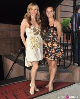 Broadway Tony Awards Nominations Fashion Party hosted by John J. #137
