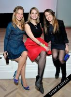 The Jewish Museum's Vodka Latke Hanukkah Soiree #43