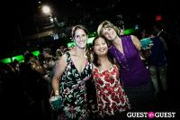 AS2YP Summer Soiree at The Highline Ballroom 2013 #224