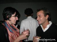 Emily Gyben, Sam Bowman