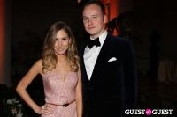 The Frick Collection 2013 Young Fellows Ball #80