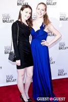 New York City Ballet's Spring Gala #53
