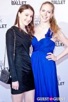New York City Ballet's Spring Gala #54