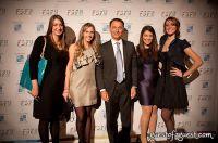 YMA Fashion Schlorship Fund Awards Dinner #85